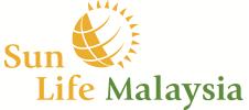 Sun Life Malaysia