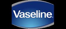 timg_Partner13_Vaseline
