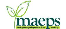 timg_Partner15_Maeps