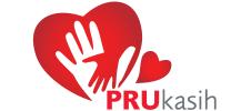 timg_Partner21_PRUKasih