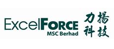 Excel Force