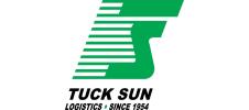 Tuck Sun